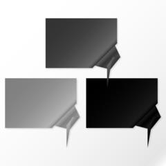 origami template vectors