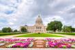 Minnesota State Capitol - 75247501