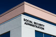 United States Social Security Office - 75247598