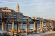 Campanile di San Marco, Venezia, Veneto, Italia
