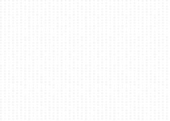 background pattern seamless white dots