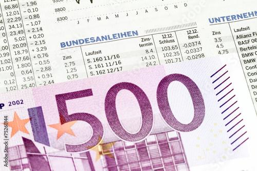 Bundesanleihen - 75260144