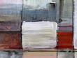Obrazy na płótnie, fototapety, zdjęcia, fotoobrazy drukowane : a detail from an abstract painting