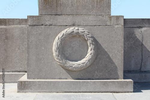 Monument aux morts - 75260511
