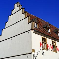 Ruhrtalmuseum in SCHWERTE ( bei Dortmund )