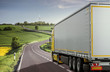 Haulage - Trucking - 75263370
