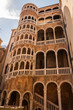 Palazzo Contarini del Bovolo, Venezia, Veneto, Italia