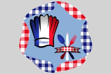 France Gastronomie - Restaurant Gastronomique