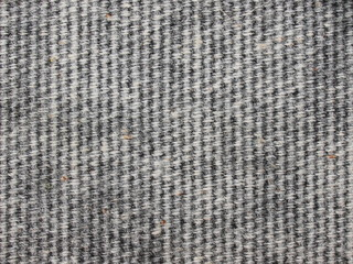 Background of textile texture, photo