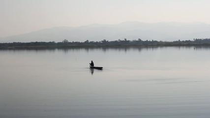 Art of fisherman 1