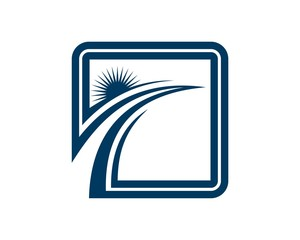 Sun v.2 Logo Template