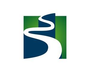 Path Logo v.3
