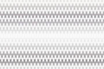 背景素材壁紙,入学式,卒業式,祝賀,矢絣,矢餅柄,振袖,和風,伝統,日本,和紙,折り紙,東京,祝い,日本風,京都,東洋風,千代紙