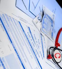 médecine générale,profession en crise
