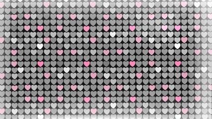 Любовь. Сердце. Вечеринка. День Валентина. Свадьба. Фон.