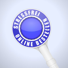 kelle v2 stressfrei online bestellen I