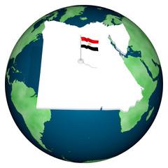 Egitto Mondo_001