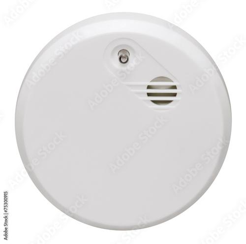 smoke detector - 75300915