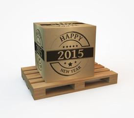 Package 2015