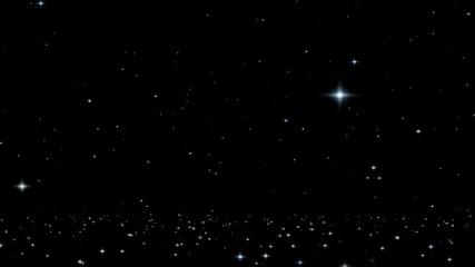 Фон. Звезды. Полет. Ночное небо. Звездное небо. Небо. Космос