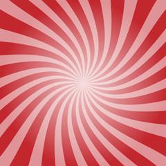 Streifen Muster Wirbel