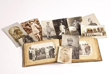 prima guerra mondiale ricordi