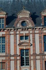 hotel Montescot