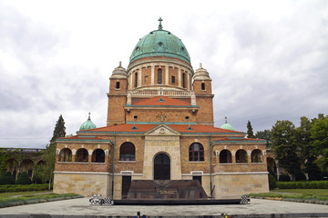 Church of Christ the King, Zagreb, Croatia