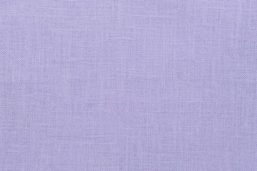 Light Purple Jute background