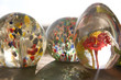 Glass paper weights - 75314168