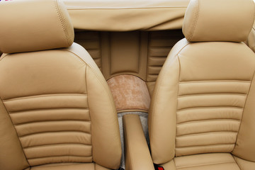 car, cab, open, journey, passengers, safety,