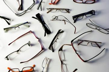 glasses frames, prescription, vision, improvement, percepcia,