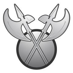 Alabarde icon