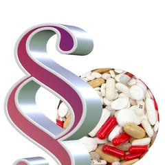 Arzneimittelgesetz