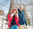Winter (Ivana, David Rumetshofer)