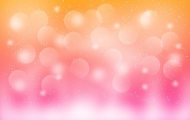 Shine Background