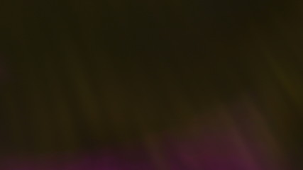 Light leak background. 4K UHD 2160p footage.