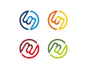 WM WW MM Logo 1