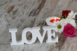 Obrazy na płótnie, fototapety, zdjęcia, fotoobrazy drukowane : Love