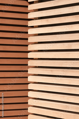 holzverkleidung wand naturmaterialien stockfotos und. Black Bedroom Furniture Sets. Home Design Ideas