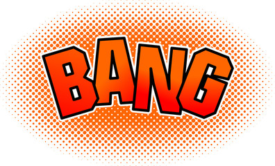 Bang2912c