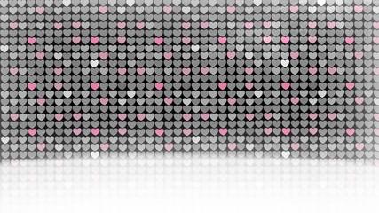 Love.Heart. Background. Wedding.Valentine's Day.