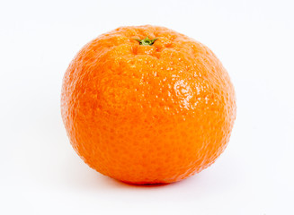 Tangerine single