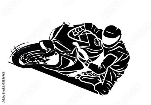 sporty-motorowe