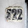 Number 522