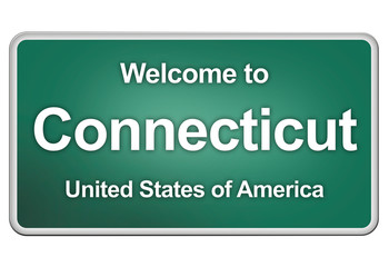 Welcome to us