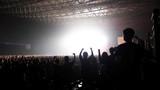 Fototapety コンサート