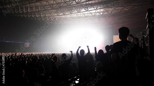 コンサート - 75369357