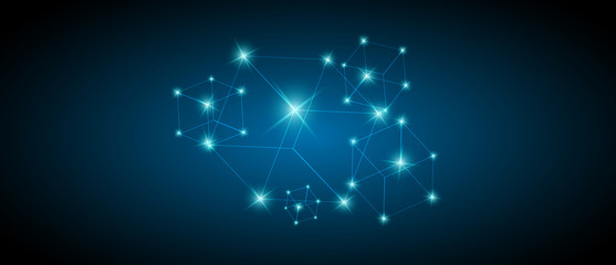 link, network, collegamento, internet, comunicaizone