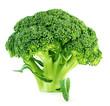Broccoli - 75372554